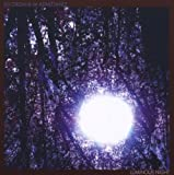 Luminous Night by Six Organs of Admittance [Music CD]