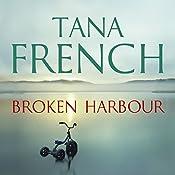 Broken Harbour | Tana French