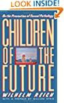 Children of the Future: On the Preven...