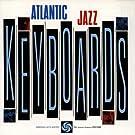 Atlantic Jazz Gallery - Keyboards
