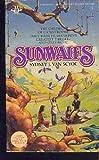 Sunwaifs (0425046451) by Sydney J. van Scyoc