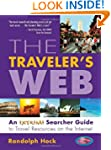 The Traveler's Web: An Extreme Se...