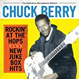 Berry Chuck/ Rockin' at the Hops+New Juke