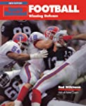Football: Winning Defense (Sports Ill...