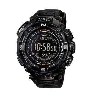 مدلهای جدید ساعت مردانه 2010 - www.Bia2Model.COm