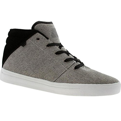Android Homme Men's Modern Mid (pepper black)-8.0