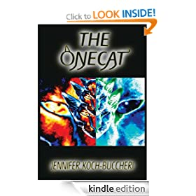 The Onecat: Cat-1