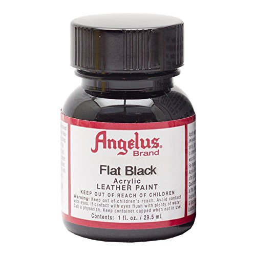 angelus-leather-paint-1-oz-flat-black