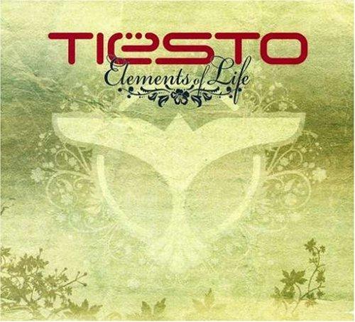 DJ Tiesto - Life - Zortam Music