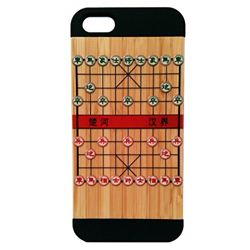 Handcrafted Bamboo Carving Patterns-Trees 9600 I9600 Bambaoo Case Cover Shell Skin For Samsung Galaxy S5 Case,Galaxy S5 Sv Cases,Samsung Galaxy S5 Bamboo Case Skin Cover