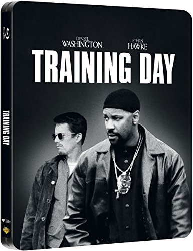 training-day-zavvi-exclusive-limited-edition-steelbook-blu-ray-region-free-uk-import