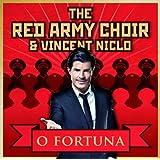 O Fortuna (a)