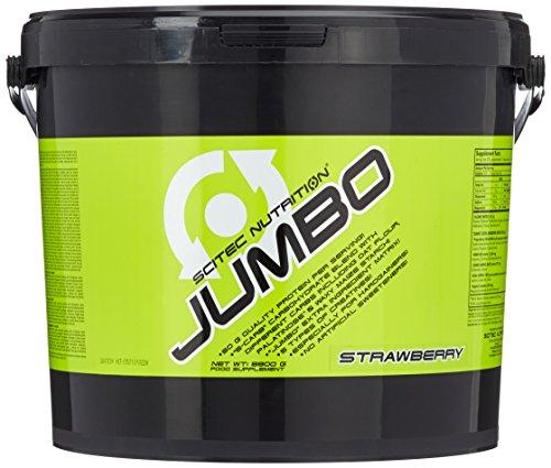 scitec-nutrition-jumbo-erdbeer-8800-g-25146