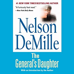 The General's Daughter | [Nelson DeMille]