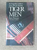 img - for Tiger Men book / textbook / text book