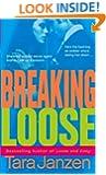 Breaking Loose (Steele Street)