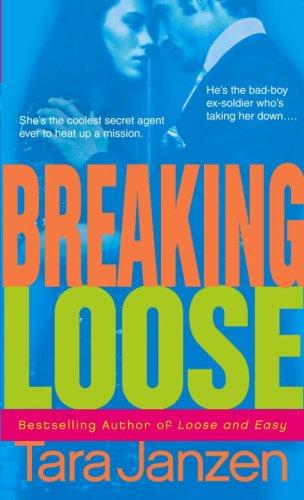 Image of Breaking Loose (Steele Street)