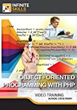 Object Oriented Programming With PHP [Online Code]