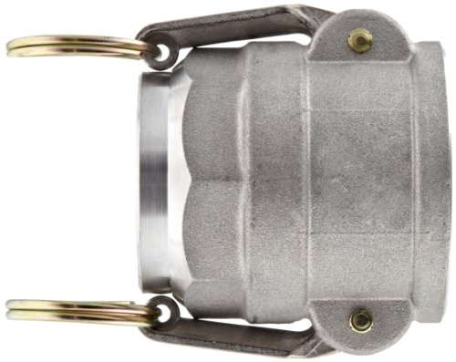 pt coupling but weld schedule 10 pipe series 20dwb