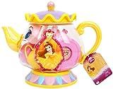 Disney Princess Belle Teapot