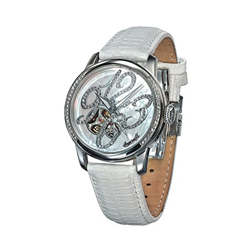 ingersoll womens watches uk watches store