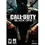 Call of Duty: Black Ops ~ Activision Publishing