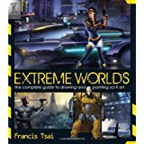 Extreme Worldsby Francis Tsai