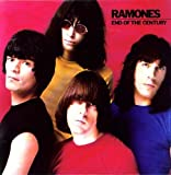 Ramones End of the Century [VINYL]