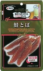 マルエス 鮭とば 30g×5袋