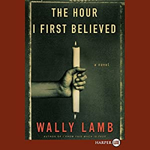 The Hour I First Believed Audiobook