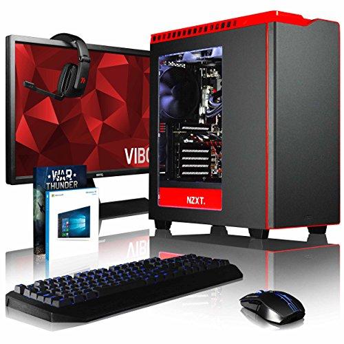 vibox-armageddon-rm780-778-paquet-40ghz-intel-i7-quad-core-cpu-radeon-rx-480-extremo-ordenador-de-so