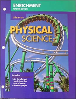 online earth science review book