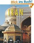 Reise durch IRAN - Ein Bildband mit �...