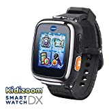 VTech Kidizoom Smartwatch DX – Black – Online Exclusive