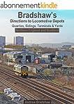 Bradshaw's Directions to Locomotive D...