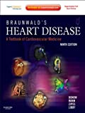 img - for Braunwald's Heart Disease: A Textbook of Cardiovascular Medicine book / textbook / text book