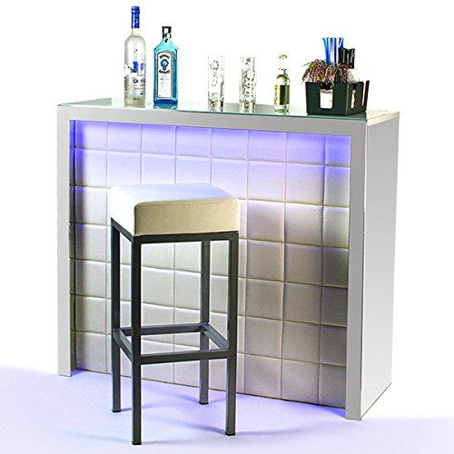 Vil g t si tletek b rpulthoz d szl c s led l mpa web ruh z for Domestic bar design