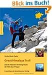 Great Himalaya Trail: Auf der h�chste...