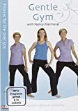 Nancy Marmoart - Gentle Gym [Reino Unido] [DVD]
