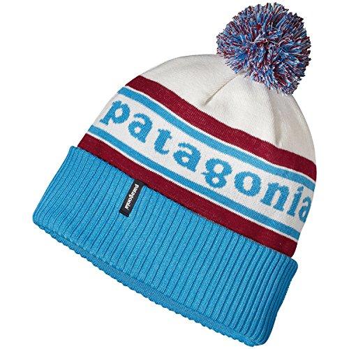【正規取扱店製品】patagonia パタゴニア パウダータウンビーニー 29186