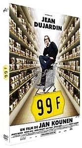 99 Francs [Édition Simple]