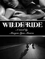 Wilde Ride (Ride Series)