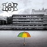 Flaud Logic by Flaud Logic (2013-05-04)