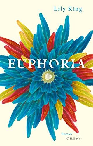 euphoria-roman