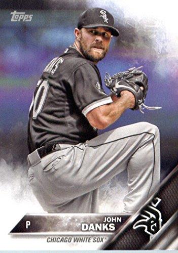2016 Topps Limited Glossy Tiffany #130 A.J. Pollock Arizona Diamondbacks Baseball Card (Aj Tiffany compare prices)
