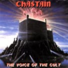 Voice of the Cult