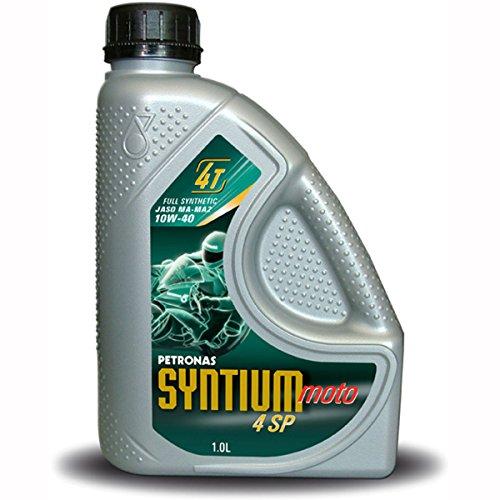 petronas-syntium-4-sp-4-tiempos-10w40-aceite-1ltr
