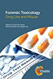 img - for Forensic Toxicology: Drug Use and Misuse book / textbook / text book