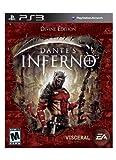 Dante's Inferno(輸入版:北米・アジア)