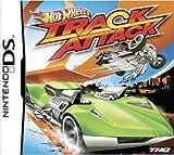 echange, troc Hot Wheels track attack